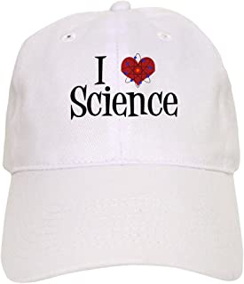 2c91db634 Amazon.com: CafePress - Hats & Caps / Accessories: Clothing, Shoes ...