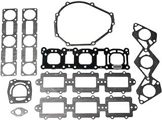 Yamaha Installation Gasket Kit Non PV GP1200/Exciter 270/Exciter SE/XL1200/LS2000/SUV/LX2000/XLT1200/AR210/LS210/LX210 64X-14162-00-00 1997 1998 1999 2000 2001 2002 2003 2004 2005