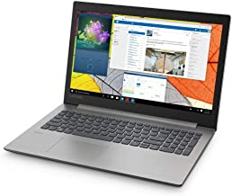 Lenovo Ideapad 330 Intel Core i5 8th Gen 15.6-inch Laptop (8GB/2TB HDD/DOS/2GB Graphics/Platinum Grey/ 2.2kg), 81DE01JWIN