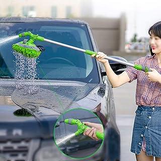 Suchergebnis Auf Für Reinigungsbürsten 50 100 Eur Bürsten Schwämme Tücher Bürsten Auto Motorrad