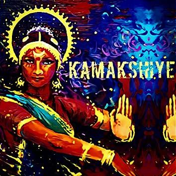Kamakshiye