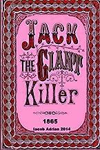 Jack the giant killer 1865