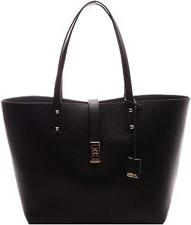 238992fa20f4d5 Amazon.com: Michael Kors - Top-Handle Bags / Handbags & Wallets ...
