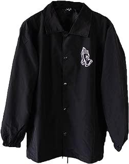 Best yung lean coach jacket Reviews