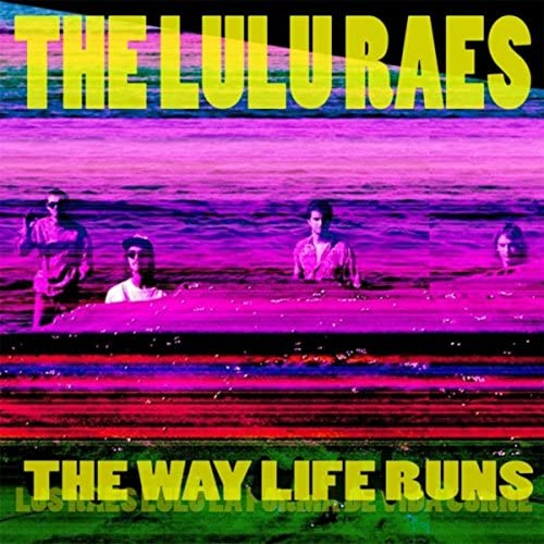 The Lulu Raes