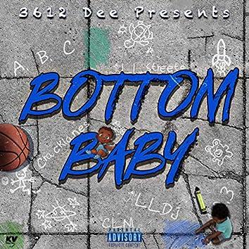 Bottom Baby