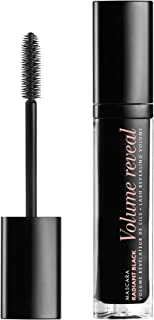 Bourjois Volume Reveal Mascara Black 7.5g NEW 3 zoom mirror 21 Radiant Black