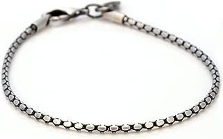 Snake Chain Bracelet (FB100) Tribal Surf Jewelry