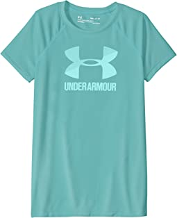f25d9afebefb Under armour kids ridiculously good short sleeve tee big kids ...