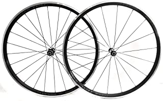 Oval Concepts 527 Road Wheelset