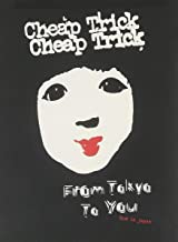 From Tokyo to You / Special One