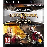 God of War Collection Essentials 2