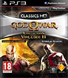 God of War Collection Essentials 2