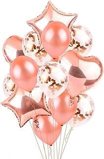 Best beautiful balloon bouquets Reviews