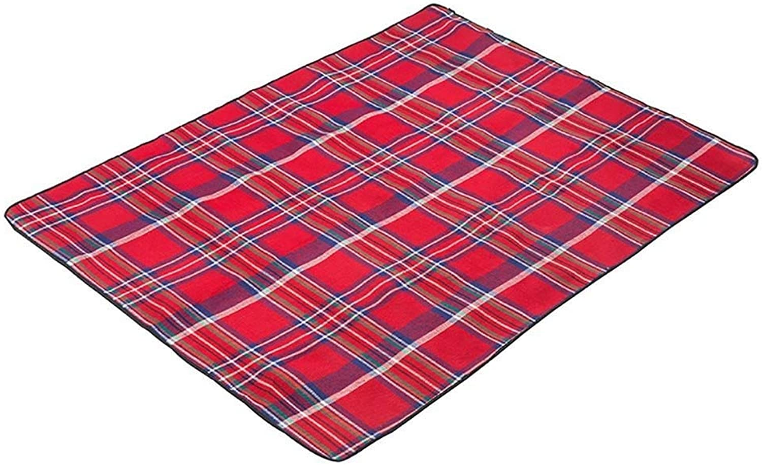 Picnic Mat, Portable Camping Travel Mat Barbecue Mat Outdoor Mat Portable Mat Suitable for Beach, Travel, Festival, Camping