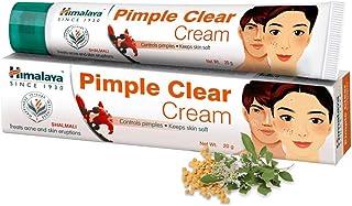Cream For Pimple