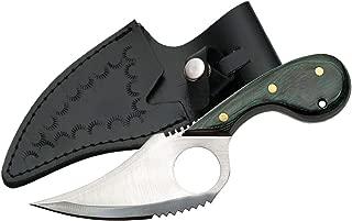 Best whiteknuckler knife for sale Reviews