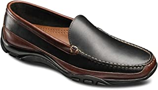 Allen Edmonds Men's Boulder Driving Style Loafer