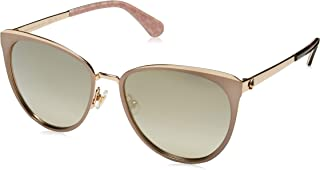 jewel boutique sunglasses