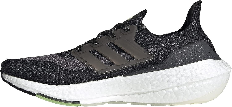 adidas 5 popular Men's Ultraboost 21 Cheap mail order shopping Running Shoes