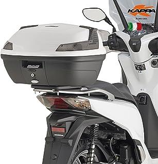 Hinterradgepäckträger Koffer Gepäck Auto Motorrad