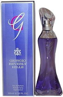 Giorgio Beverly Hills G for Women (90ml, Eau de Parfum)