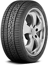 tires continental purecontact