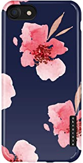i7_Collection Romantic Pink Flower