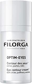 Laboratoires Filorga Optim-Eyes 15 ml L 38/40 (6105757)