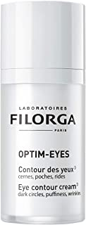 Laboratoires Filorga Optim-Eyes Eye contour cream³