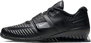 comprar comparacion NIKE Romaleos 3 Xd, Zapatillas de Deporte Unisex Adulto