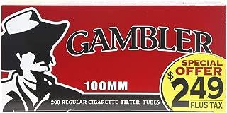 100 tobacco