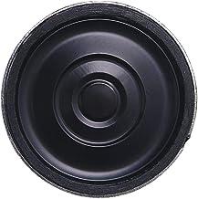 KESOTO Internal Speaker Module 8Ohm 1W 26mm Compatible With Electronic Toys, Radio, Intercom, Ect