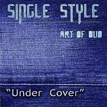 Under Cover (Art of Duo)