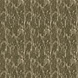 Mossy Oak Graphics - 14003-BL Bottomland Camouflage Matte Gear Skin - Easy to Install Vinyl Wrap with Matte Finish - Ideal for Guns, Bows, Cameras, and Other Hunting Accessories