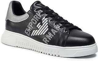Amazon.it: Scarpe Armani Uomo 45 Sneaker casual