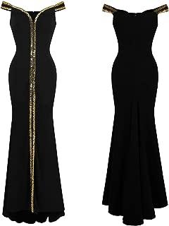 Best hopscotch dresses for womens Reviews