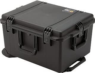Pelican Storm iM2750 Case With Foam (Black)