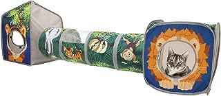Best sportpet safari tunnel Reviews