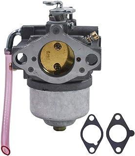 Fudoray FC420V Carburetor for Kawasaki 15003-2153 15003-2349 15001-2987 15003-2154 15001-2972 4 Stoke Engines FC420V-AS FC420V-BS FC420V-CS FC420V-DS FC420V-FS Carb