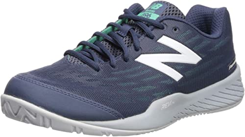 New Balance 896, Scarpe da Tennis Uomo