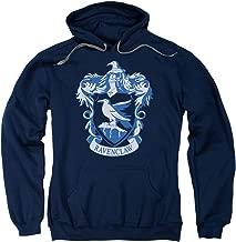 Best harry potter sweatshirt ravenclaw Reviews