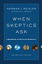 Best the skeptics handbook Reviews