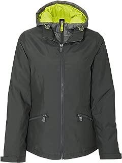 Weatherproof 17603W 32 Degrees Women's VRY WRM Turbo Jacket