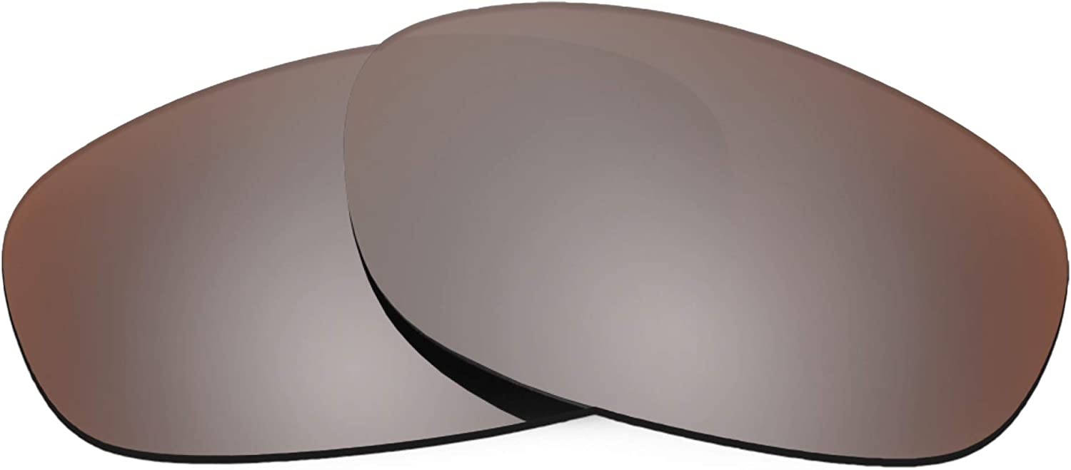 Revant Max 82% OFF Popular product Replacement Lenses Bolle Python for