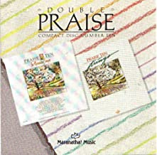 Praise Ten / Praise Strings Ten - Double Praise