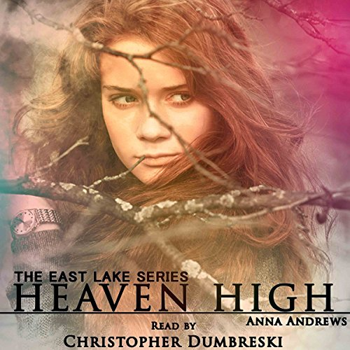 Couverture de Heaven High