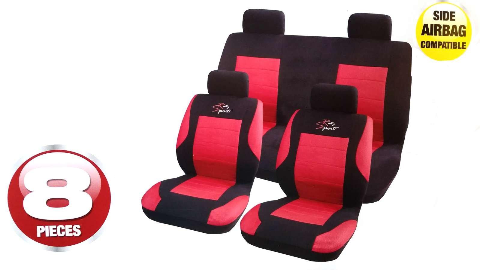 Includes XtremeAuto Sticker XtremeAuto/® 14 Comet Pro Blue Car Wheel Trims Hub Cap Includes Cable Ties And Valve Caps