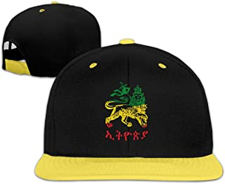 58aa07a1 Amazon.in: Last 30 days - Caps & Hats / Accessories: Clothing ...