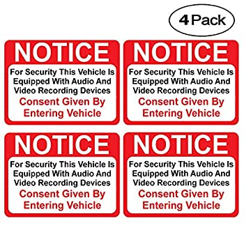 Best car audio decals Reviews